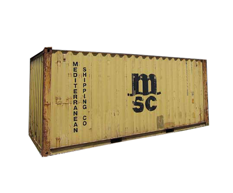 /uploads/20ft-WWT-container-1.png