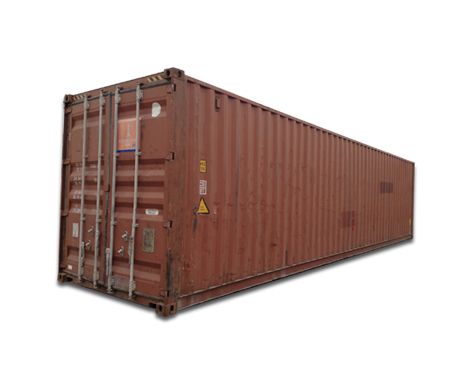 /uploads/40ft-WWT-container1.png